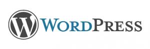 wordpress training in glasgow